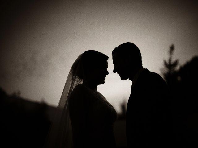 O casamento de Álvaro e Céu em Parada de Todeia, Paredes 17