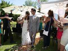 O casamento de Raquel e Rafael 15