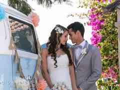 O casamento de Raquel e Rafael 13