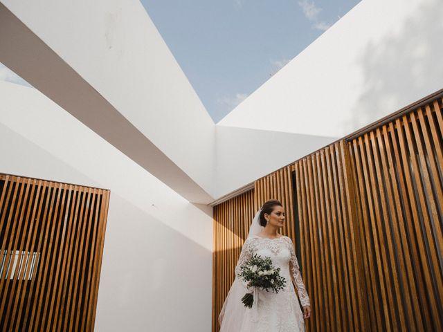 O casamento de André e Marcella em Montemor-o-Novo, Montemor-o-Novo 16