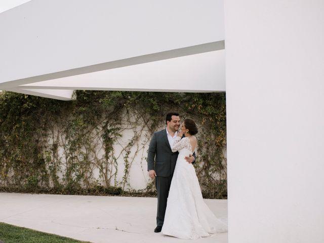 O casamento de André e Marcella em Montemor-o-Novo, Montemor-o-Novo 1