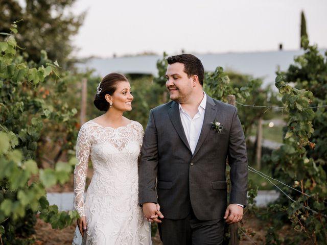 O casamento de André e Marcella em Montemor-o-Novo, Montemor-o-Novo 19