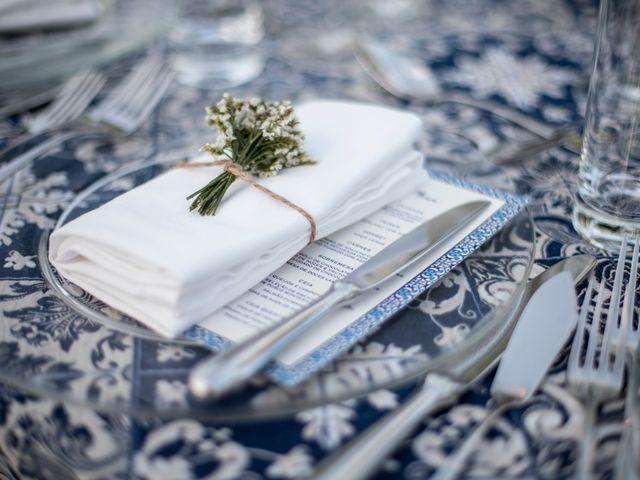 O casamento de André e Marcella em Montemor-o-Novo, Montemor-o-Novo 20