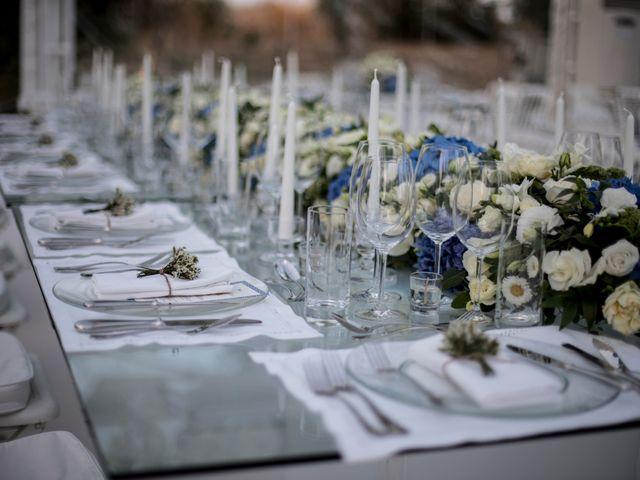 O casamento de André e Marcella em Montemor-o-Novo, Montemor-o-Novo 21