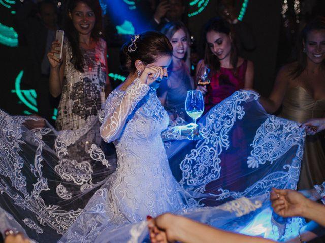 O casamento de André e Marcella em Montemor-o-Novo, Montemor-o-Novo 28