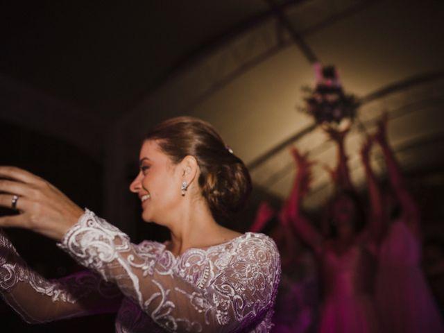 O casamento de André e Marcella em Montemor-o-Novo, Montemor-o-Novo 30