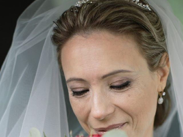 O casamento de Bruno e Vanessa em Loures, Loures 2