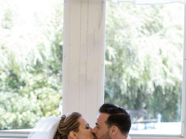 O casamento de Bruno e Vanessa em Loures, Loures 4