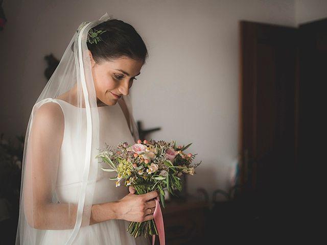 O casamento de Tiago e Andreia em Ermesinde, Valongo 24