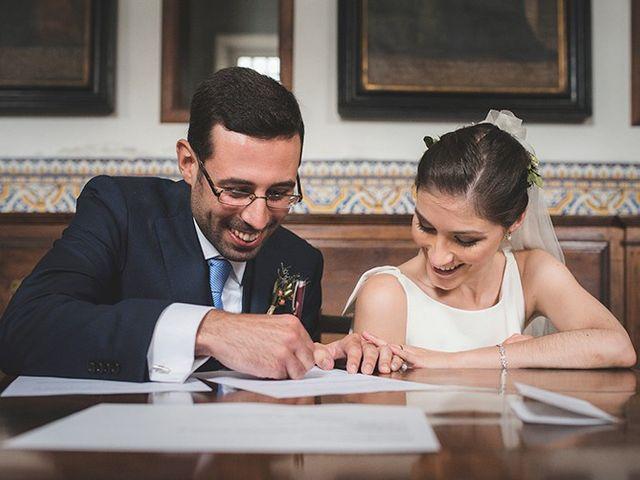 O casamento de Tiago e Andreia em Ermesinde, Valongo 40