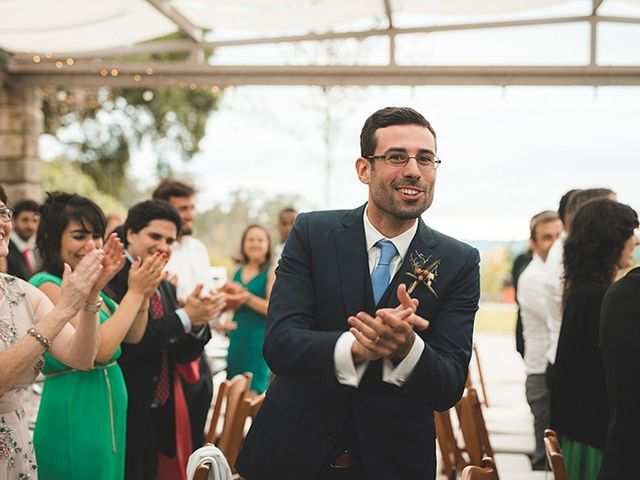 O casamento de Tiago e Andreia em Ermesinde, Valongo 62
