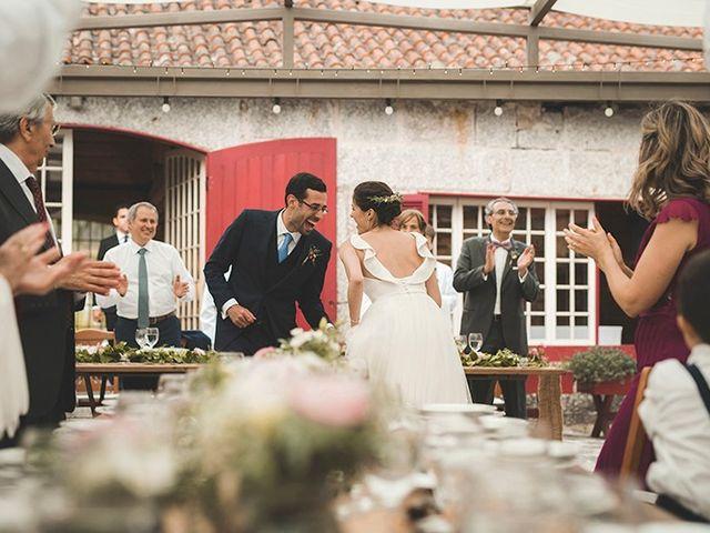 O casamento de Tiago e Andreia em Ermesinde, Valongo 64