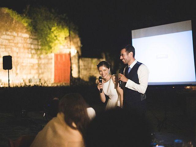 O casamento de Tiago e Andreia em Ermesinde, Valongo 69
