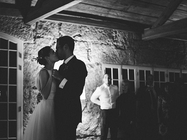 O casamento de Tiago e Andreia em Ermesinde, Valongo 78