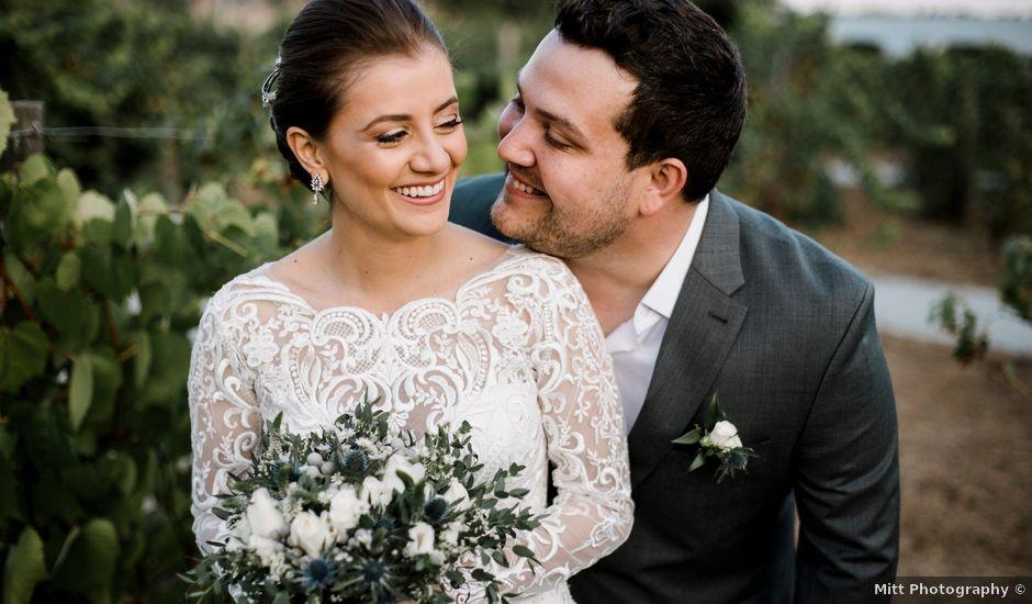 O casamento de André e Marcella em Montemor-o-Novo, Montemor-o-Novo