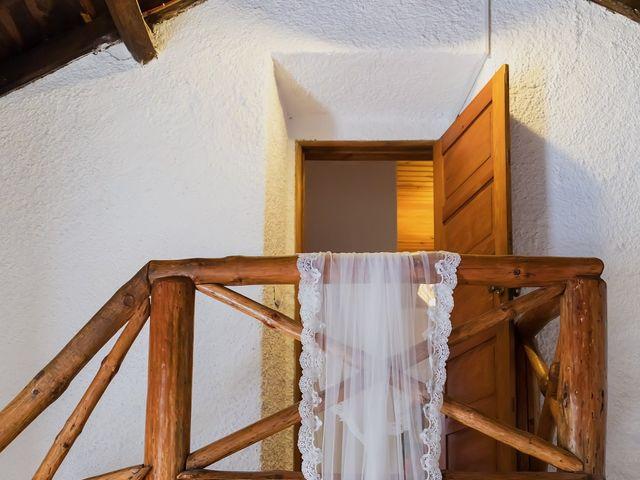O casamento de João e Sónia em Alhandra, Vila Franca de Xira 20