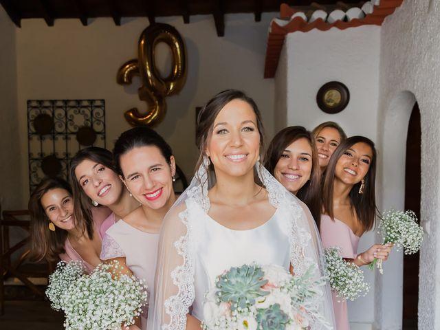 O casamento de João e Sónia em Alhandra, Vila Franca de Xira 24