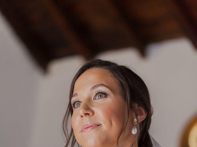 O casamento de João e Sónia em Alhandra, Vila Franca de Xira 26