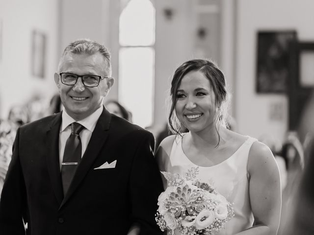 O casamento de João e Sónia em Alhandra, Vila Franca de Xira 31