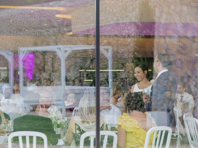 O casamento de João e Sónia em Alhandra, Vila Franca de Xira 50