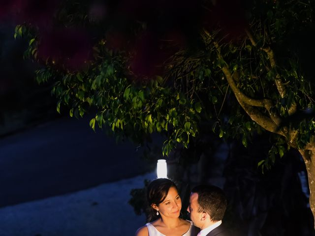 O casamento de João e Sónia em Alhandra, Vila Franca de Xira 51