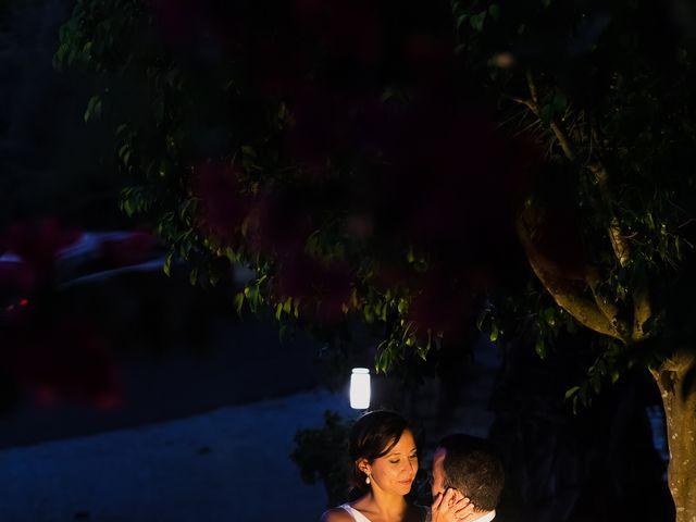 O casamento de João e Sónia em Alhandra, Vila Franca de Xira 52