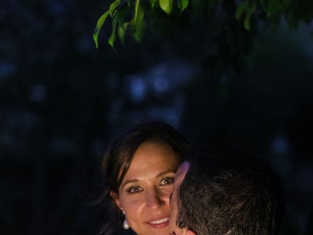 O casamento de João e Sónia em Alhandra, Vila Franca de Xira 53