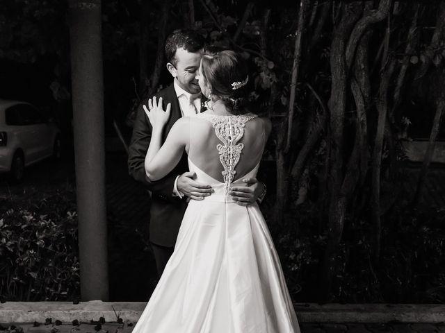 O casamento de João e Sónia em Alhandra, Vila Franca de Xira 55