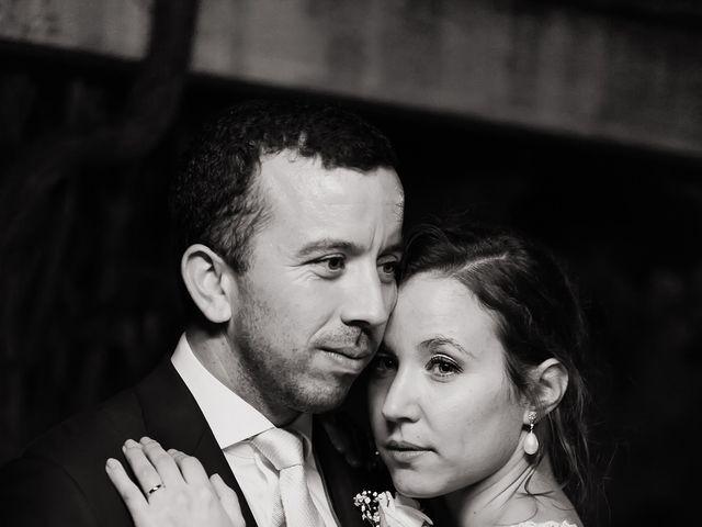 O casamento de João e Sónia em Alhandra, Vila Franca de Xira 56