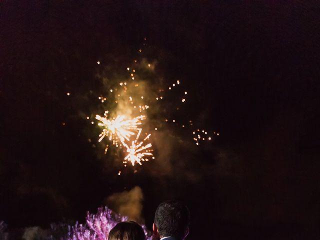 O casamento de João e Sónia em Alhandra, Vila Franca de Xira 2