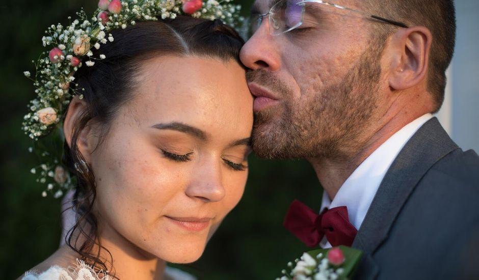 O casamento de Filipe e Catarina  em Santo Tirso, Santo Tirso
