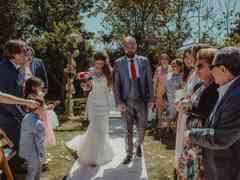 O casamento de Jéssica e João 9