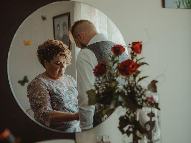 O casamento de João e Jéssica em Porto, Porto (Concelho) 15