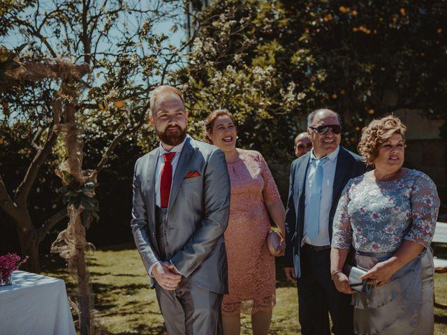 O casamento de João e Jéssica em Porto, Porto (Concelho) 81