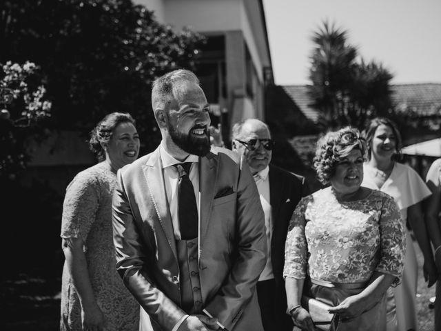 O casamento de João e Jéssica em Porto, Porto (Concelho) 83