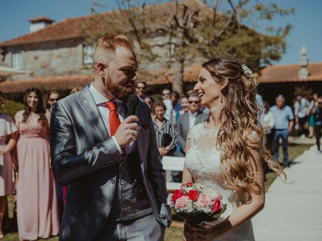 O casamento de João e Jéssica em Porto, Porto (Concelho) 87