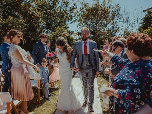 O casamento de João e Jéssica em Porto, Porto (Concelho) 100