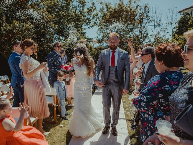 O casamento de João e Jéssica em Porto, Porto (Concelho) 101