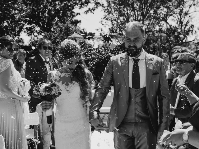 O casamento de João e Jéssica em Porto, Porto (Concelho) 102