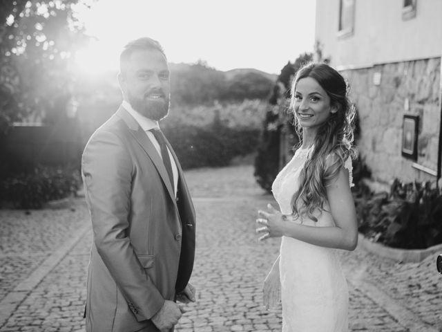 O casamento de João e Jéssica em Porto, Porto (Concelho) 109