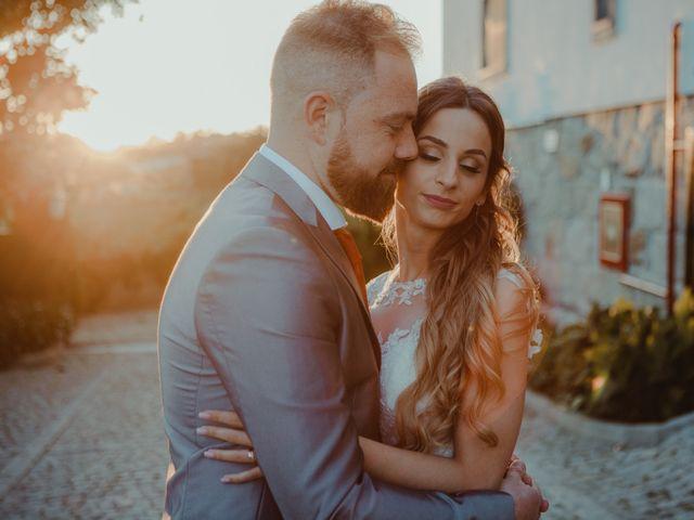 O casamento de João e Jéssica em Porto, Porto (Concelho) 113