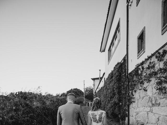 O casamento de João e Jéssica em Porto, Porto (Concelho) 116
