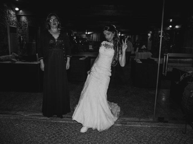 O casamento de João e Jéssica em Porto, Porto (Concelho) 125