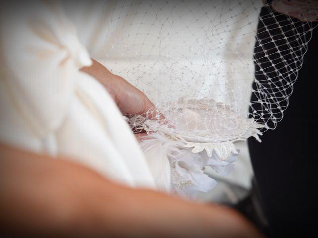 O casamento de João e Mariana em Palmela, Palmela 8
