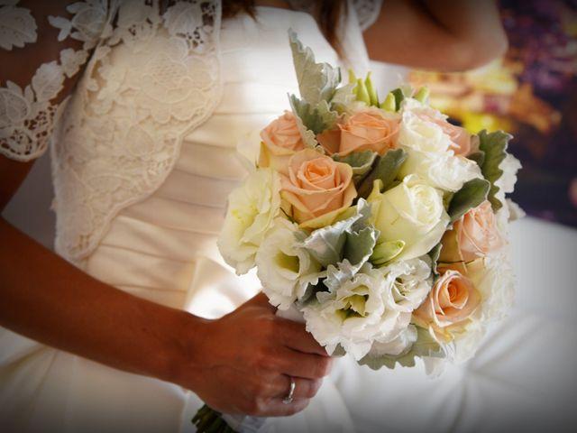 O casamento de João e Mariana em Palmela, Palmela 11