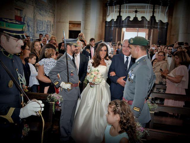 O casamento de João e Mariana em Palmela, Palmela 13