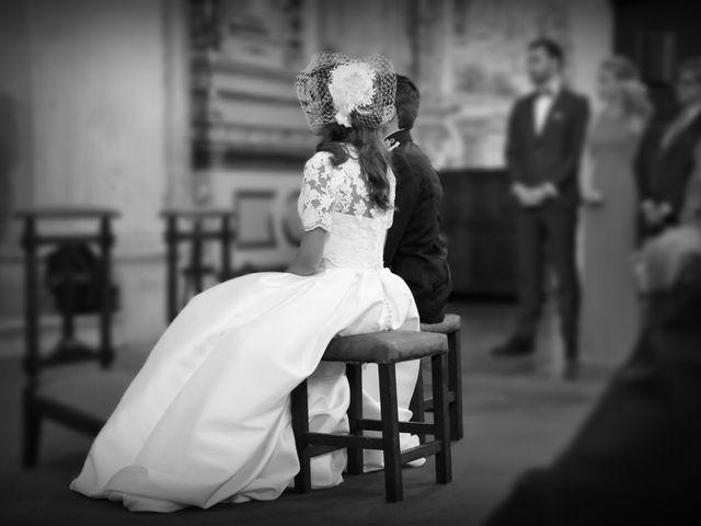 O casamento de João e Mariana em Palmela, Palmela 14
