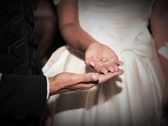 O casamento de João e Mariana em Palmela, Palmela 15