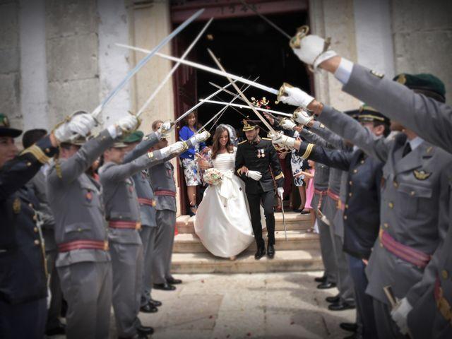 O casamento de João e Mariana em Palmela, Palmela 18