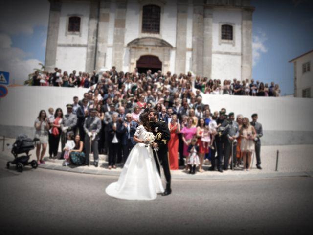 O casamento de João e Mariana em Palmela, Palmela 19